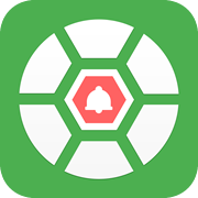 Luno Software | We Build Sports Apps